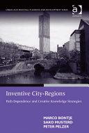 Inventive City Regions