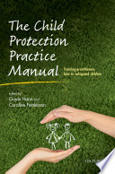 The Child Protection Practice Manual