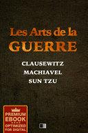 Les Arts de la Guerre (Premium Ebook) Book
