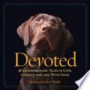 Devoted Book PDF