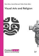 Visual Arts and Religion