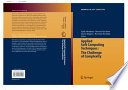 Applied Soft Computing Technologies The Challenge Of Complexity
