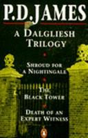 A Dalgliesh Trilogy