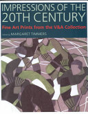 Impressions of the 20th Century