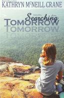 Searching for Tomorrow Pdf/ePub eBook