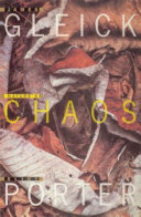 Nature s Chaos
