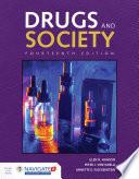 Drugs   Society Book PDF