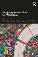 Pdf Designing Future Cities for Wellbeing Telecharger