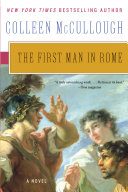 Pdf The First Man in Rome