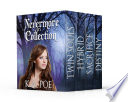 Nevermore The Complete Series Paranormal Urban Fantasy Boxed Set