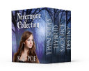 Pdf Nevermore, The Complete Series (Paranormal Urban Fantasy Boxed Set) Telecharger
