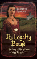 By Loyalty Bound ebook
