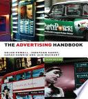 The Advertising Handbook Book PDF