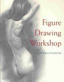 Figure Drawing Workshop