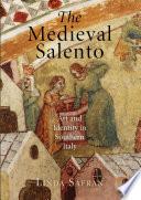 The Medieval Salento