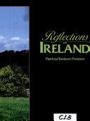 Reflections of Ireland