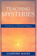Teaching Mysteries