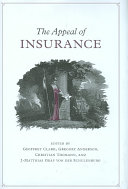 The Appeal of Insurance