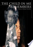 The Child In Me Remembers Book PDF