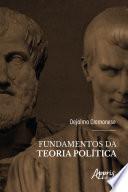 Fundamentos da Teoria Política