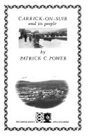 Carrick-on-Suir and its people
