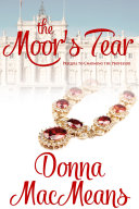 The Moor's Tear ebook