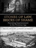 Stones of Law, Bricks of Shame Pdf/ePub eBook
