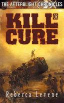Pdf Kill or Cure