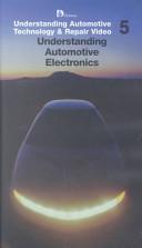 Understanding Automotive Technology and Repair