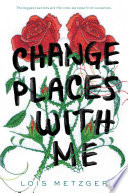 Change Places with Me Book