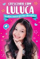 Crescendo com Luluca Pdf/ePub eBook