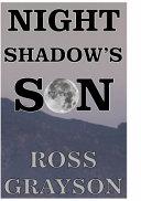 Night Shadow's Son