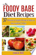 My Foody Babe Diet Recipes