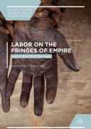 Pdf Labor on the Fringes of Empire Telecharger