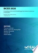 BICED 2020