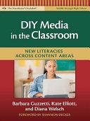 DIY Media in the Classroom