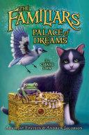 Pdf Palace of Dreams