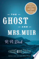The Ghost And Mrs Muir Book PDF