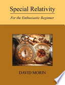Special Relativity  : For the Enthusiastic Beginner