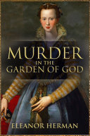 Murder in the Garden of God Pdf
