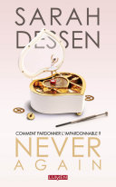 Never Again [Pdf/ePub] eBook