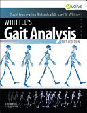 Whittle's Gait Analysis
