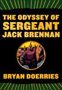 Pdf The Odyssey of Sergeant Jack Brennan