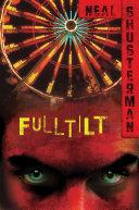 Full Tilt ebook