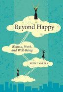 Beyond Happy [Pdf/ePub] eBook