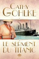 Le Serment du Titanic Pdf/ePub eBook