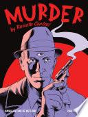 Murder by Remote Control