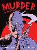 Murder by Remote Control Book PDF
