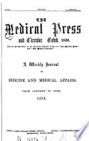 The Medical circular  afterw   The London medical press   circular  afterw   The Medical press   circular