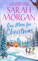 One More For Christmas Book PDF